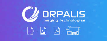 Orpalis PaperScan Activation key