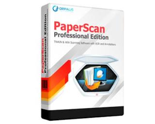 Paper Scan Pro Crack