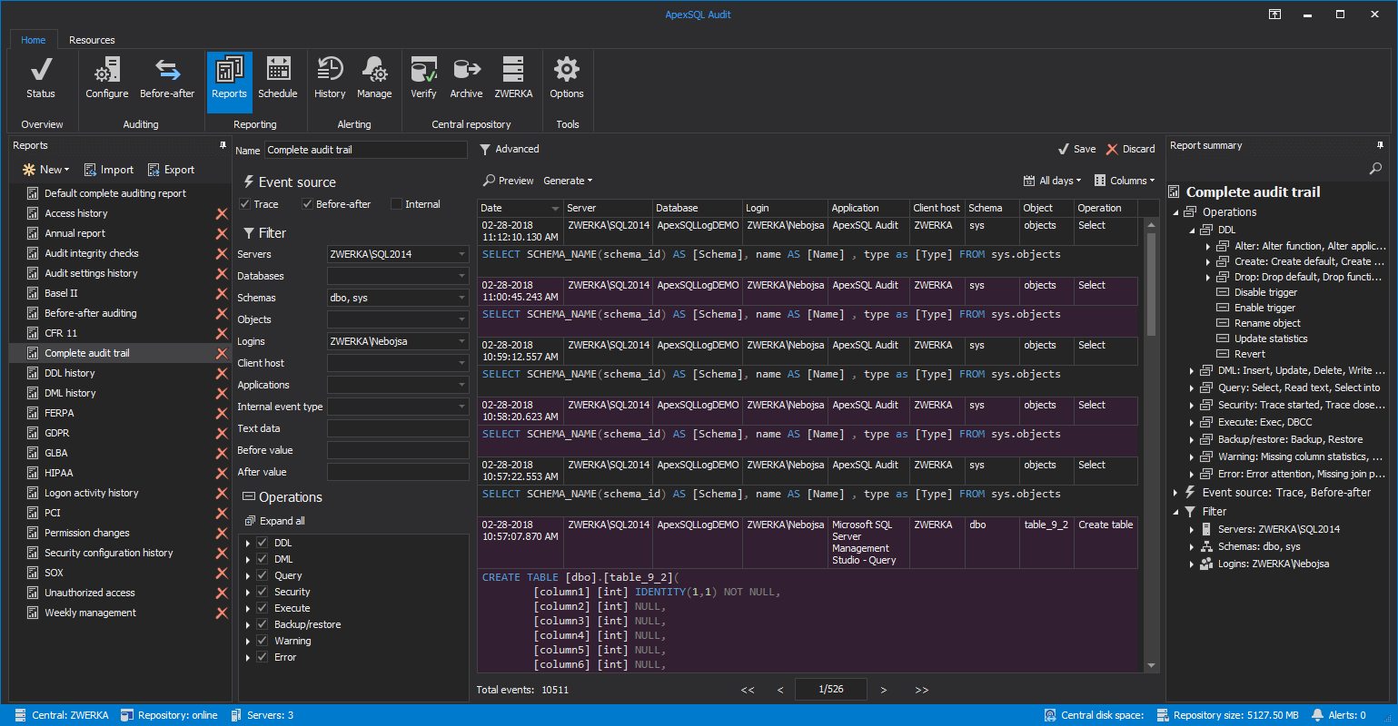 apexsql log 2018 activation key