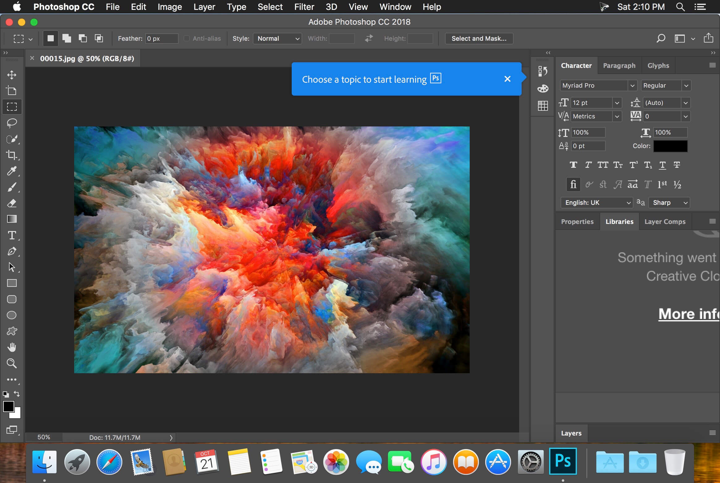 adobe photoshop crack latest version