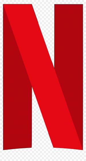 free-netflix-download-activator