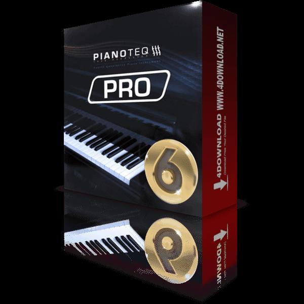 pianoteq 6.7.0 crack