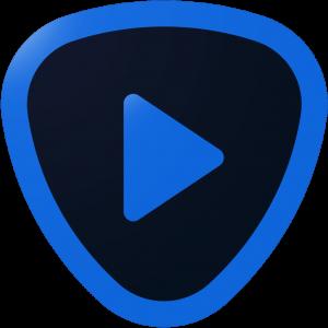 topaz-video-enhance-ai-full