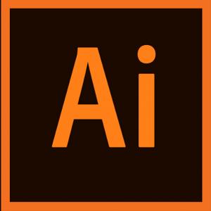Adobe Illustrator Crack 2020