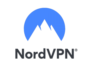 nord vpn cracked