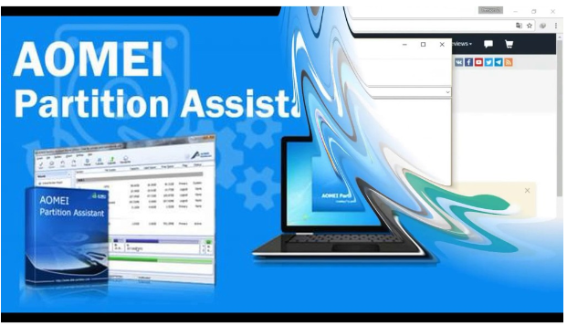 aomei partition assistant license code 2020