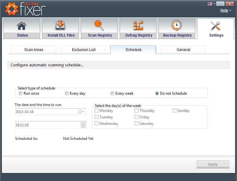 Dll-Files-Fixer-Serial Key