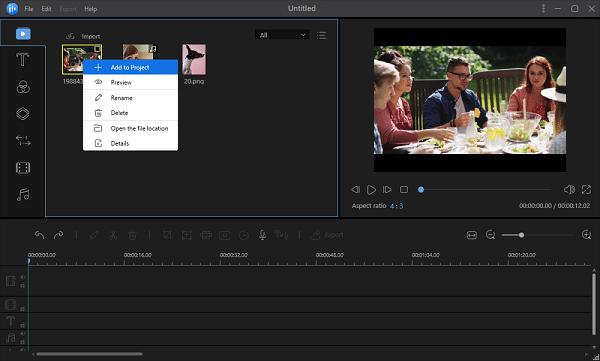 EaseUS Video Editor license key