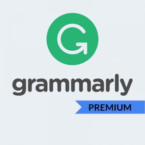 grammarly-premium-crack