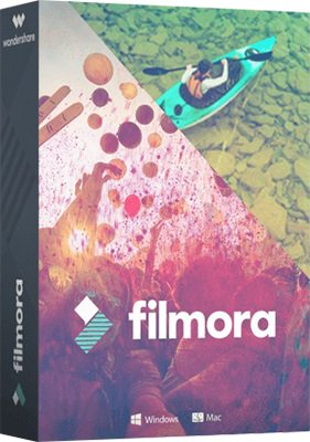 Filmora 10 license code