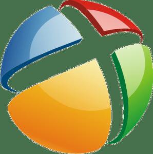 DriverPack Solution offline crack